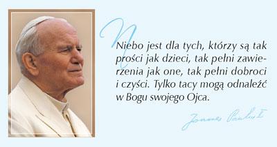 Jan Paweł Iijan