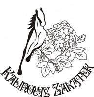 kalinowy